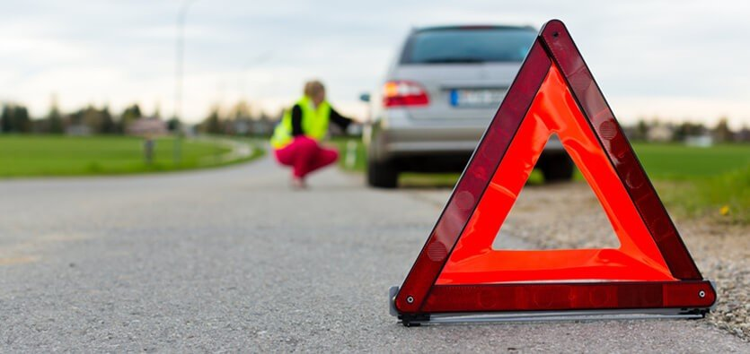 Frequently Asked Questions About Roadside Assistance Services